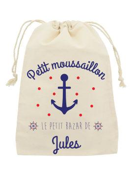 sac_personnalisé_petit_moussaillon