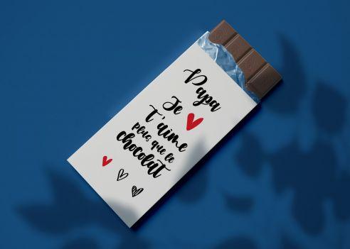 papachocolat