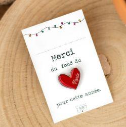 pins_merci