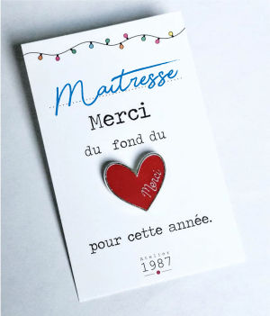 pins_merci_maîtresse,atsem,nounou