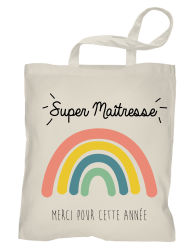 cadeau_merci_maîtresse