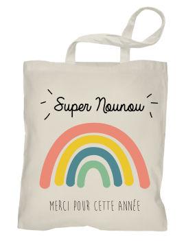 cadeau_merci_nounou