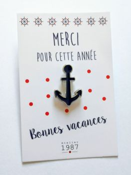 pins_ancre