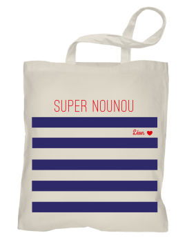 nounou_mariniere_1-01