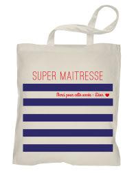 mariniere_maitresse_1-01