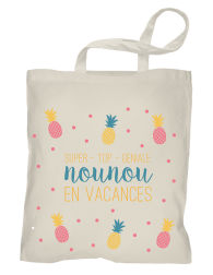 ananas_nounou_1-01
