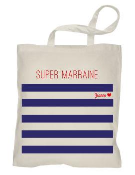 marraine_marinire_mockup-01