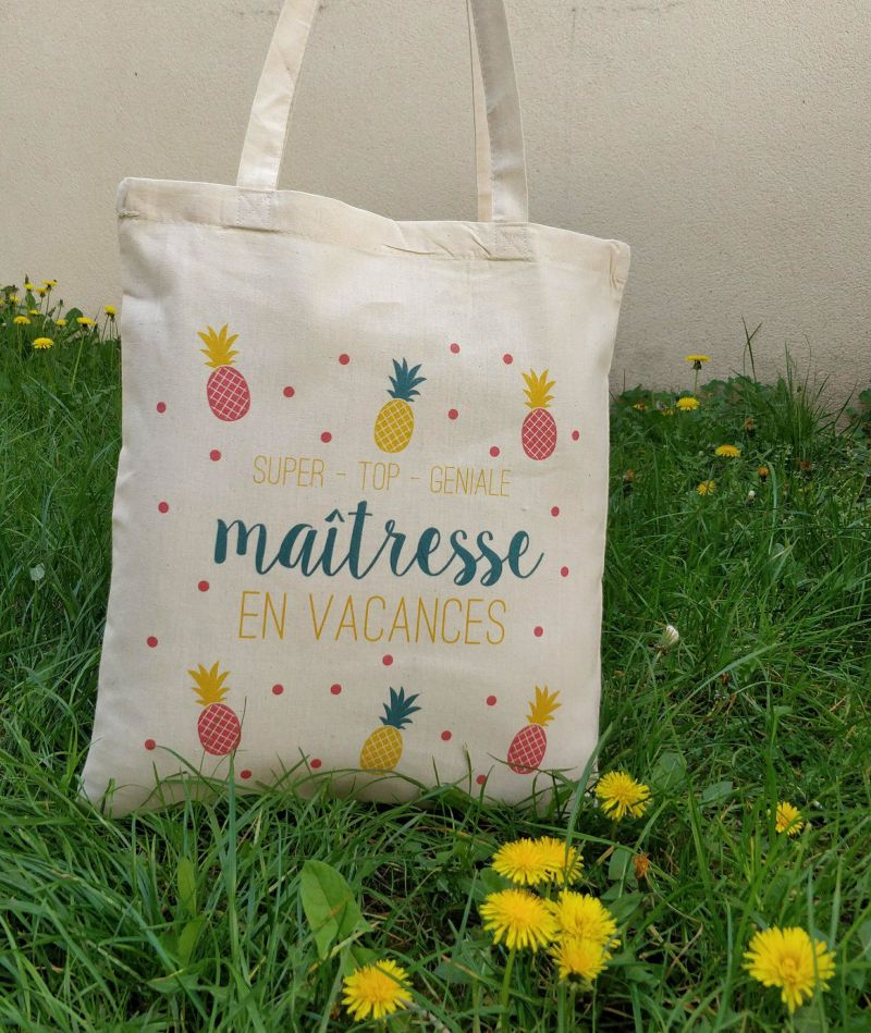 ananas_maitresse3