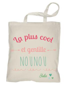 nounou_cool_vert1