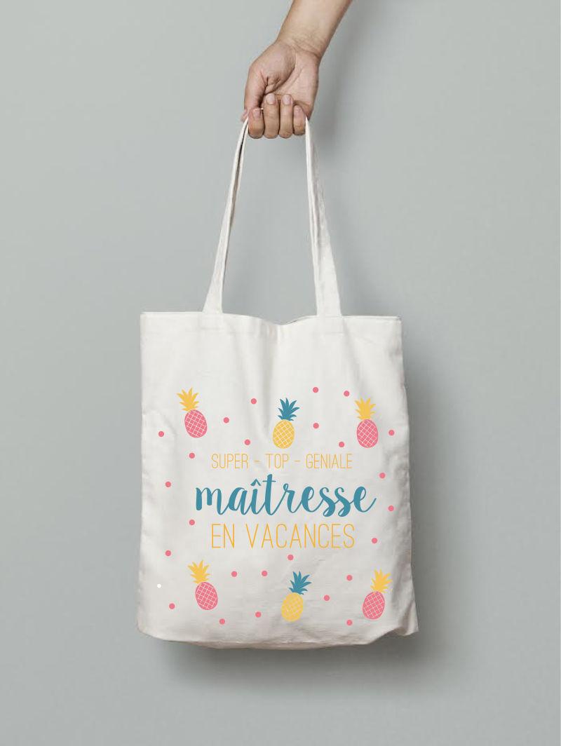 ananas_maitresse_2